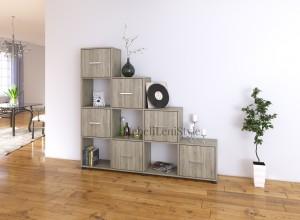 мебели - секции цени