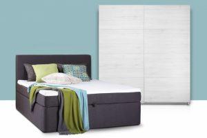 качествена спалня