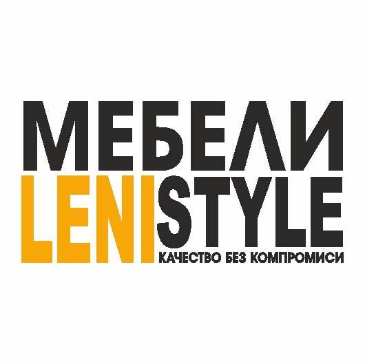 https://mebelilenistyle.com