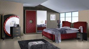 спални италиански