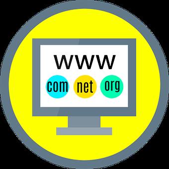 домейни