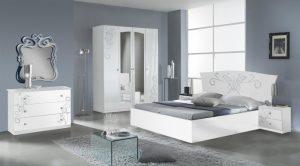 италианска спалня